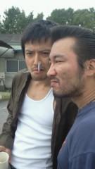 中野裕斗 公式ブログ/せめて刑事らしく 画像1