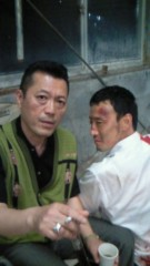 中野裕斗 公式ブログ/近況 画像1