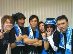 中野裕斗 公式ブログ/リボコンBLUE 画像1