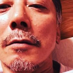入江崇史 公式ブログ/今日から8月! 画像3