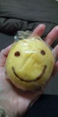 永井恵 公式ブログ/朝ごパン 画像1