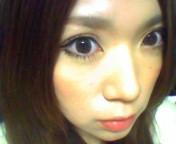 永井恵 公式ブログ/歌謡祭 画像1