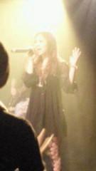 永井恵 公式ブログ/渋谷エッグマンLIVE 終了 画像2