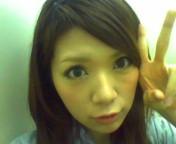 永井恵 公式ブログ/岐路 画像1