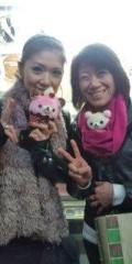 永井恵 公式ブログ/ハッピーバースデー 画像1