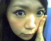 永井恵 公式ブログ/虫ー。 画像1