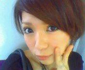 永井恵 公式ブログ/2010-07-20 16:44:01 画像1