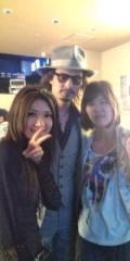 永井恵 公式ブログ/バイバイ2010 画像2