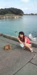 永井恵 公式ブログ/今から 画像1