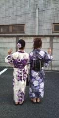 永井恵 公式ブログ/準備完了!! 画像1