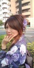 永井恵 公式ブログ/準備完了!! 画像2