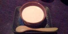 永井恵 公式ブログ/白ってホント美味 画像3