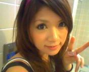 永井恵 公式ブログ/たこ焼き 画像1