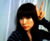 永井恵 公式ブログ/週始まり。 画像1