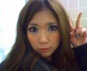 永井恵 公式ブログ/っぱつ! 画像1