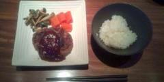 永井恵 公式ブログ/はよざいあす 画像1