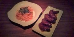 永井恵 公式ブログ/料理 画像2