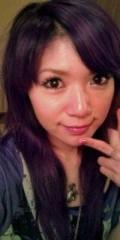 永井恵 公式ブログ/決めた! 画像1