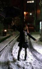 永井恵 公式ブログ/良い天気 画像2