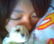 永井恵 公式ブログ/おはよん 画像1