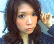 永井恵 公式ブログ/渋谷に 画像1