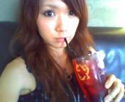 永井恵 公式ブログ/カフェなう 画像1