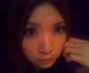 永井恵 公式ブログ/只今待ち子さん 画像1