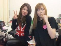 永井恵 公式ブログ/渋谷DESEO 、LIVE終了。 画像3
