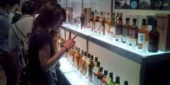 永井恵 公式ブログ/whisky 画像2