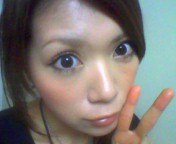 永井恵 公式ブログ/いいなぁ。 画像1