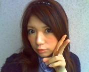永井恵 公式ブログ/雨は嫌いじゃない 画像1