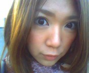 永井恵 公式ブログ/負 画像1