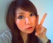 永井恵 公式ブログ/2010-07-27 17:28:28 画像1
