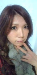 永井恵 公式ブログ/何か 画像1