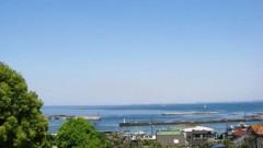 永井恵 公式ブログ/パワースポット3 画像2