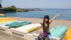 永井恵 公式ブログ/パワースポット2 画像1