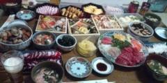 永井恵 公式ブログ/こんちゃ2011 画像3