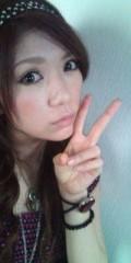 永井恵 公式ブログ/にょー 画像2