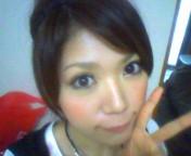 永井恵 公式ブログ/半端ない! 画像1