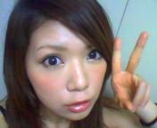 永井恵 公式ブログ/2日ぶり 画像1