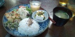 永井恵 公式ブログ/あ 画像1