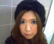 永井恵 公式ブログ/リハ! 画像1