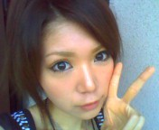 永井恵 公式ブログ/2010-07-23 17:00:07 画像2
