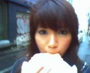 永井恵 公式ブログ/大阪のおやつ 画像1