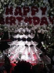 片辺真則 公式ブログ/Birthday 画像1