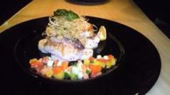 片辺真則 公式ブログ/料理 画像1