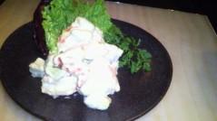片辺真則 公式ブログ/料理 画像2