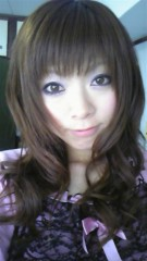 先川知香 公式ブログ/スタート♪ 画像1