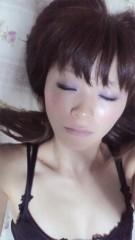 先川知香 プライベート画像 IMG_0973