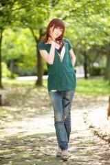 先川知香 公式ブログ/AKIHABARA 画像1